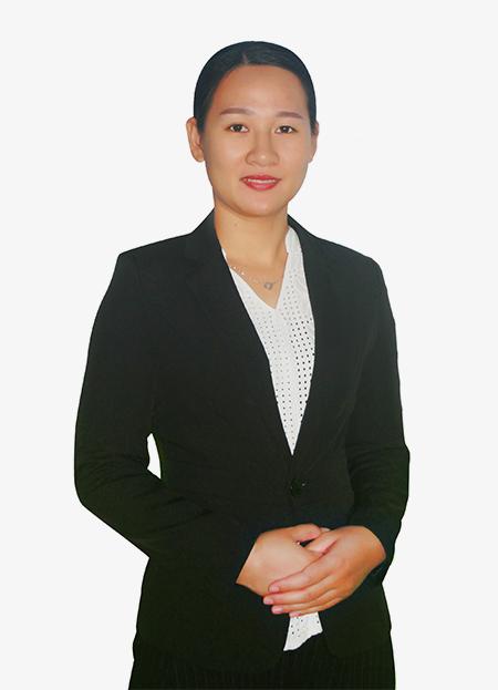 共创代理-苏晓梅