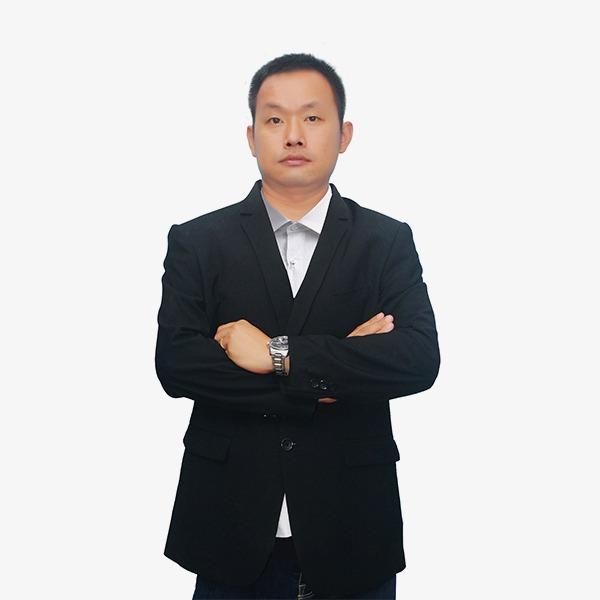 共创代理-李昌铨