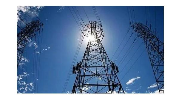关于售电公司注册及流程