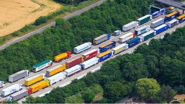 道路运输许可证003