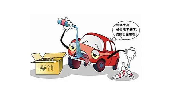 如何把控车辆运营成本?