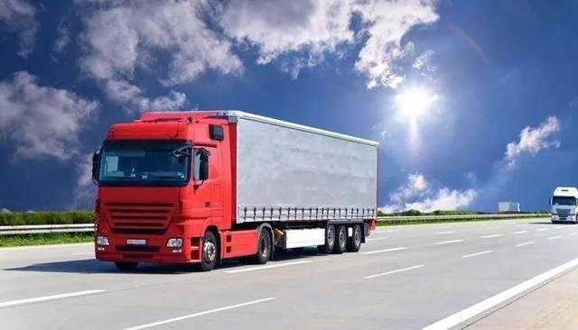 道路运输许可证办理
