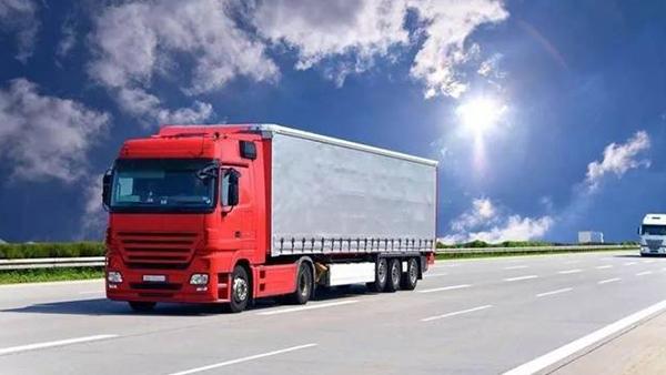 办理道路运输经营许可证所需材料