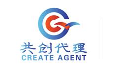 【共创代理】借助网络营销拓展公司注册业务,成就创业企业