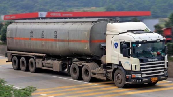 运输业自开票纳税人认证条件是什么?