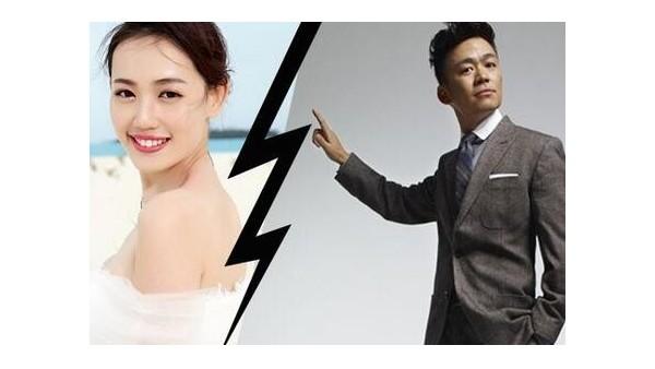 王宝强前妻公司被吊销营业执照,竟是犯这种错误?