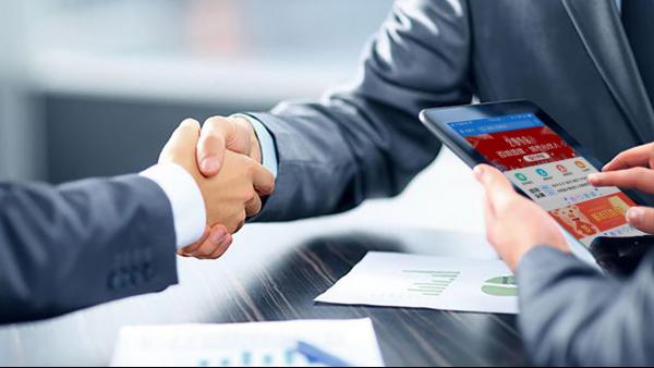 企业如何甄别优质的代理公司?