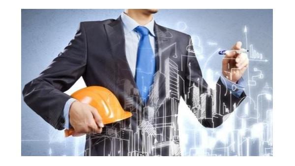 建筑资质转让情况如何