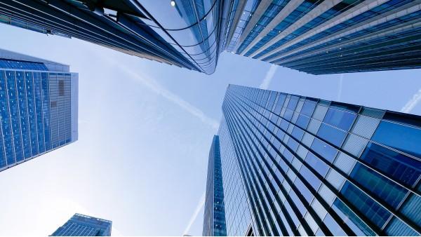 这些问题会导致建筑企业资质被降级