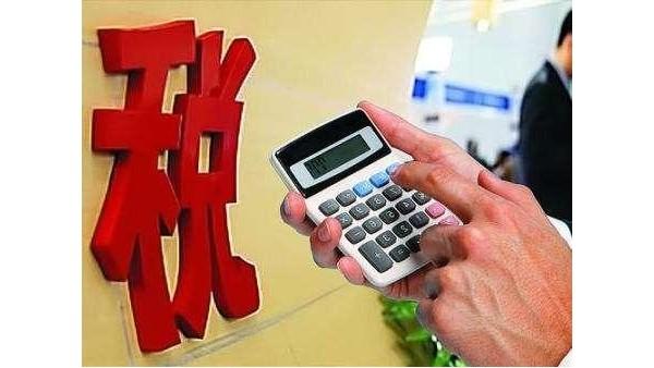 小规模纳税人可以申领增值税专用发票吗?