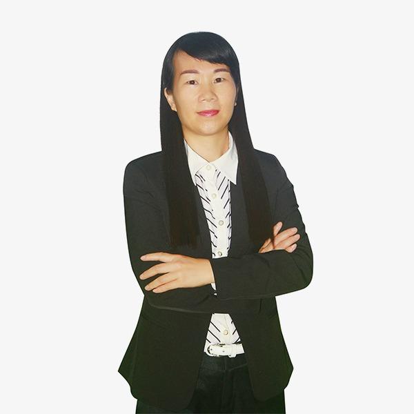 财税顾问-邱娟