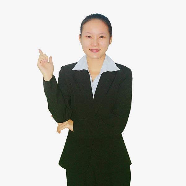 共创代理-黄欣喜