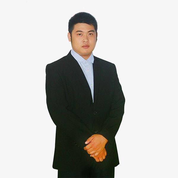 共创代理-麦居陈