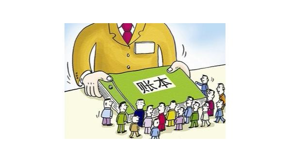 个体工商户是否需要建账??